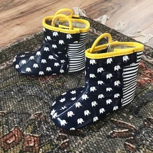 d4fa4edff63a5 Kids Shoes Rain & Snow Boots on Poshmark